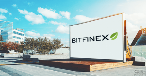 仮想通貨取引所Bitfinex、1/7(月)に「全サービス休止のメンテナンス実施」ビットコイン相場の急変動で注意