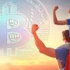 ビットコイン:スケーラビリティ問題に進展|取引遅延や手数料高騰が大幅改善