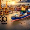 アリババ子会社が物流管理システムにブロックチェーン技術を応用