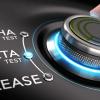 Poloniexを買収したCircle社:新投資アプリCBT版を公開・5通貨を取扱予定