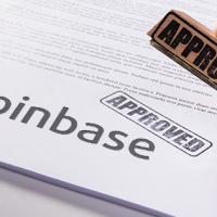 米取引所Coinbase:自社プラットフォーム上でイーサ無限増殖バグ発生を発表