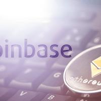 Coinbase社:ERC20のサポートの追加計画を発表・上場の期待感高まる