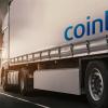 ビットコインETFから進展|複数通貨を組み込む仮想通貨ETFを米Coinbaseが検討か