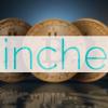 コインチェック明日(6/18)に4通貨上場廃止|対象通貨の強制売却に注意