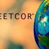 決済プロバイダFleetcor社:Ripple XRPトークンを試用