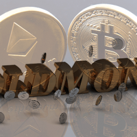 GoldmoneyがETHとBCHを投資資産として取り扱い開始