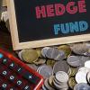 仮想通貨ヘッジファンド:例えBTCが失墜しても有望なアルトコインで私達は成功する