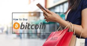 ビットコイン下落が優秀な仮想通貨企業の買収合併の加速化する原因|米大手機関投資家のデータ分析