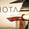 アイオタ(IOTA) チャート・価格・相場・最新ニュース一覧