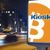 韓国取引所Bithumbが仮想通貨決済に対応したキオスク端末を国内に導入へ