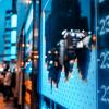 3/28(水)|仮想通貨市場はほぼ横ばい、Slush Tokyo 2018 開幕