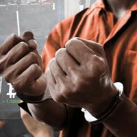 盗んだ個人情報で仮想通貨BTCとETHを大量マイニングした男が起訴される