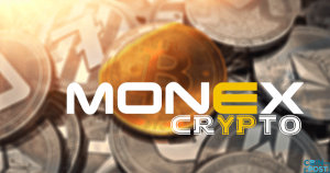 マネックスクリプトバンク|マネックスの仮想通貨取引所が開設間近か