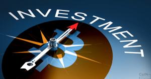 仮想通貨の安全性に注力するセキュリティ会社に巨額の出資事例|AML対策を後押しか