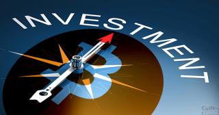 2019年の仮想通貨・ブロックチェーン企業へのVC出資、すでに昨年を大幅に上回る