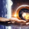 Blockchain社が、新たに機関投資家向け仮想通貨投資サービスの展開を発表