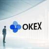 世界有数の仮想通貨取引所OKEx、イーサリアムの「永久先物取引」開始|リップルやライトコインも候補に