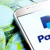 Pay Pal CEO:ブロックチェーンは「将来性あり」仮想通貨は「実験」