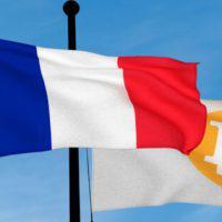 フランス、高校学習指導要領に仮想通貨・ビットコインを追加 伝統金融把握の一環で