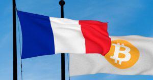 仮想通貨ビットコインでタバコが買える:フランス国内小売店、来年1月から「BTC決済システム」導入へ