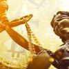 「仮想通貨はコモディティ(商品)」CFCTの判例が示す仮想通貨規制の道筋