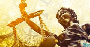 米地裁、仮想通貨取引所に送金サービスを提供し2人を逮捕|声明文がテザー問題との繋がりを示唆