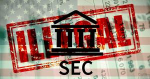 「仮想通貨取引所レポート」が明かした、ビットコインETFに対するNY当局の消極姿勢