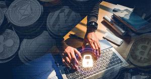 韓国の大手保険会社:仮想通貨取引所のハッキング被害に対する「保険サービス」提供を計画か
