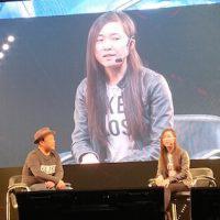 イーサリアム財団Executive Director宮口礼子氏にインタビュー