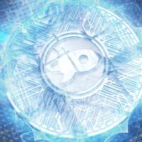 ステラ(Stellar/XLM) チャート・価格・相場・最新ニュース一覧