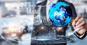 リップル社のxRapid採用企業Mercury FXが、メキシコや中国への国際決済の実証テストを発表