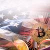 米国債券に逆イールドが再出現、仮想通貨市場への影響は「中長期で見よ」=Credits Blockchain創設者