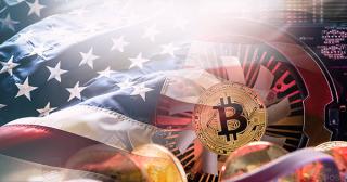 「仮想通貨を保管する州公認の金融機関を設立」米オクラホマ州の新法案