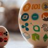 仮想通貨先物の多様化|CBOEやナスダックが新先物商品開発に興味を示す