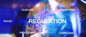 仮想通貨法規制、州派と連邦機関派の専門家が議論|マサチューセッツ工科大学イベント発表