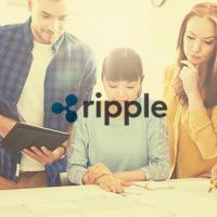 リップル社が約31億円相当のXRPをアメリカの公立学校に寄付