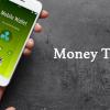 SBI主導:Ripple技術を利用したスマホ向け送金アプリMoneyTapを商用化へ