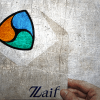 巨額の仮想通貨が不正流出した「Zaif」に新情報が続々|XEM(ネム)をコールドウォレットに移動