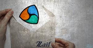 仮想通貨取引所Zaifに10億円分以上の盗難ネム送金か