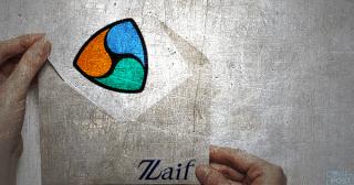 【速報】仮想通貨「NEM/XEM(ネム)」が急騰、国内大手Zaifがカタパルトトークンの付与を発表