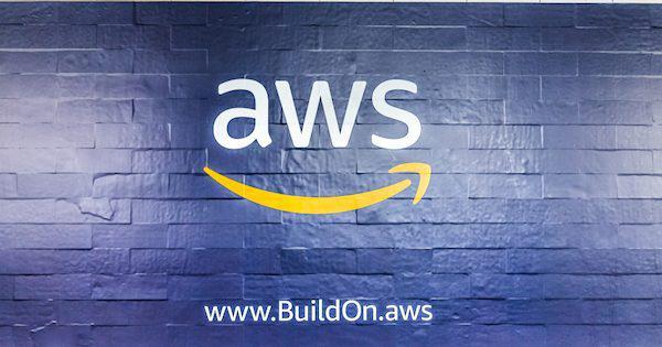 アマゾン(AWS)がブロックチェーン・サービスの一般提供を開始