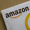 ビットコインライトニングネットワークでAmazonギフトカード購入が可能に