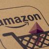 アマゾンでのイーサリアム決済実現へ|仮想通貨決済の普及に手応え