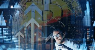 中国が打ち出す「デジタル人民元」、eToroアナリストの見解