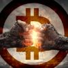 アンチASIC:マイナー達の仮想通貨戦争はいつまで続くのか