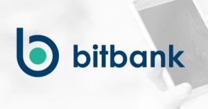 4月1日から仮想通貨取引所「ビットバンク」未成年へのサービス終了へ