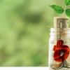韓国大手仮想通貨取引所Bithumbが396億円で買収される|アルトコインへの影響も考察