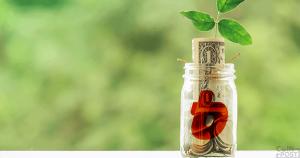 【速報】韓国大手仮想通貨取引所Bithumbが396億円で買収される|アルトコインへの影響も考察