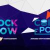 Cointelegraph主催BlockShow × CoinPost パートナーシップ締結:5月28日~29日にベルリンで開催