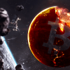 MITテクノロジーレビュー紙:ビットコイン壊滅への3つのシナリオ